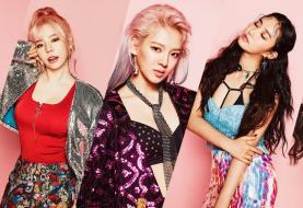 """SNSD comeback trong tháng 8 - Thành công hay lại """"flop dập mặt"""" ?"""